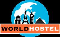 World Hostel Gdańsk